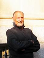 Jack Dziamba