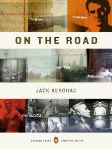 On the Road - Screenshots
