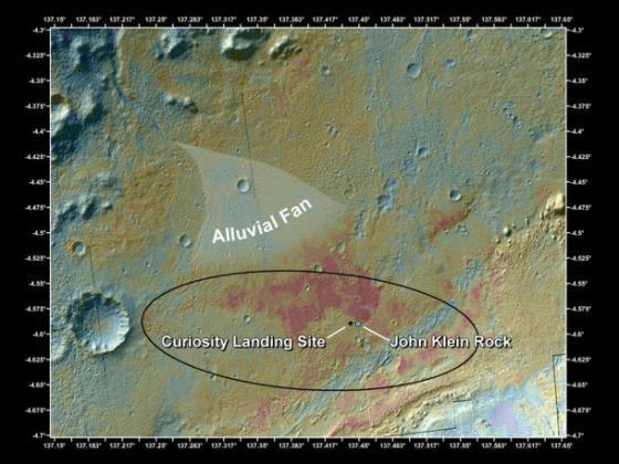 Mars 733506main_Grotzinger-1pia16832-43_full_610x458