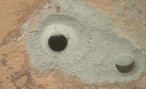 Mars image_full
