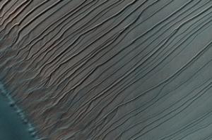 Mars Russell2