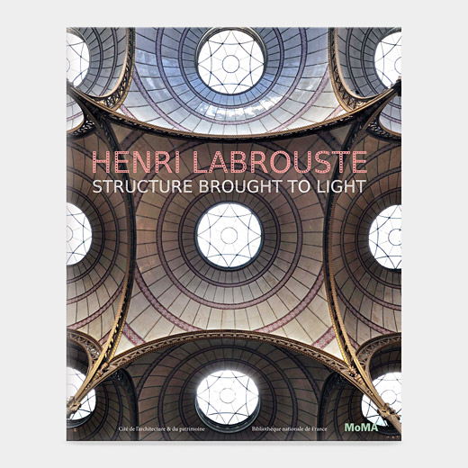 839_A2_Henri_Labrouste_Structure_Brought_to_Life