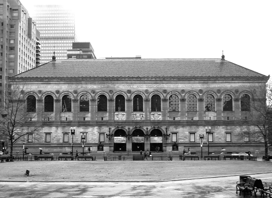 Dzamba_BOSTON PUBLIC LIBRARY-ph-sized to order