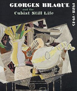 Braque Catalogue