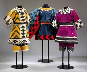 Leon Bakst costumes_fokine_custom_290x238_06206515