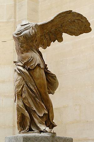300px-Nike_of_Samothrake_Louvre_Ma2369_n4