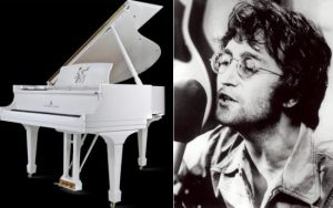 steinway-sons-john-lennon-imagine-series-limited-edition-piano-1_XrMNw_48