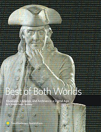 SMITHSONIAN bestofbothworlds