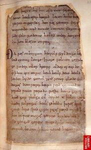 beowulflge page