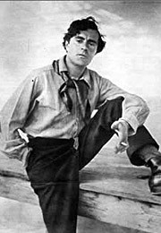 Amedeo_Modigliani