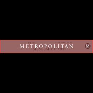 LOGO_METROPOLITAN_MUSEUM_OF_ART_NEW_YORK