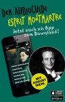 Montmartre App