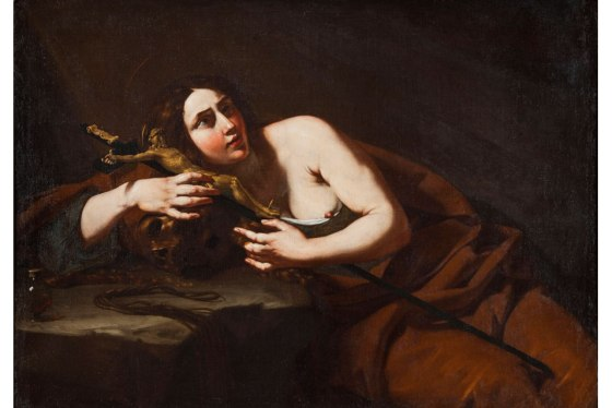 Mary Magdalene-2