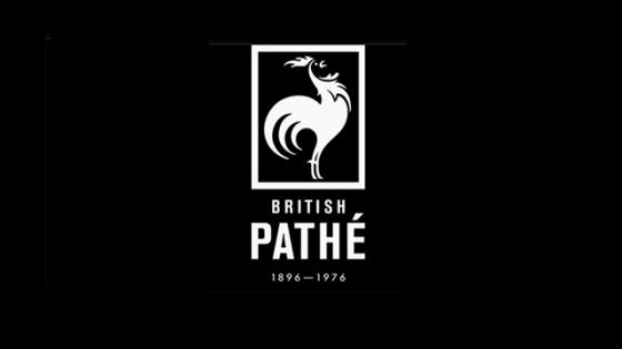 british-pathe1