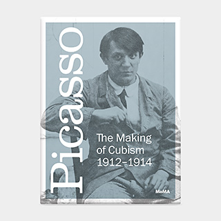 804_A3_Picasso_the_Making_of_Cubism