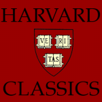 harvard classics icon_400x400