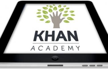 khan-ipad-379x243
