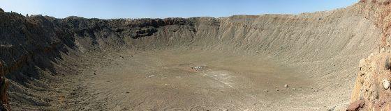 Barringer_Crater_panoramic