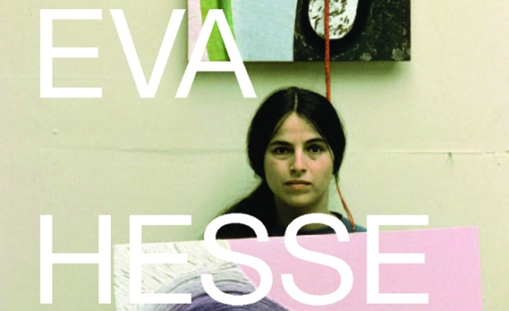 Eva Hesse1-2-13