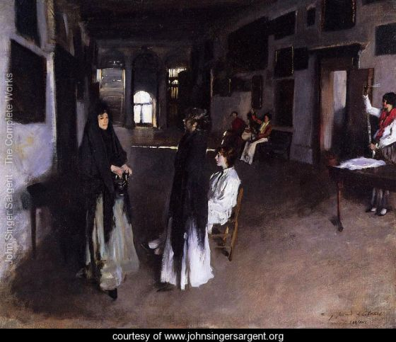 Sargent 15 A-Venetian-Interior-large