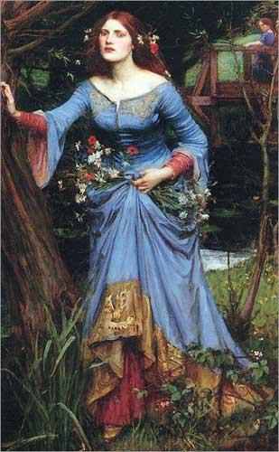 Sargent blue dress 3