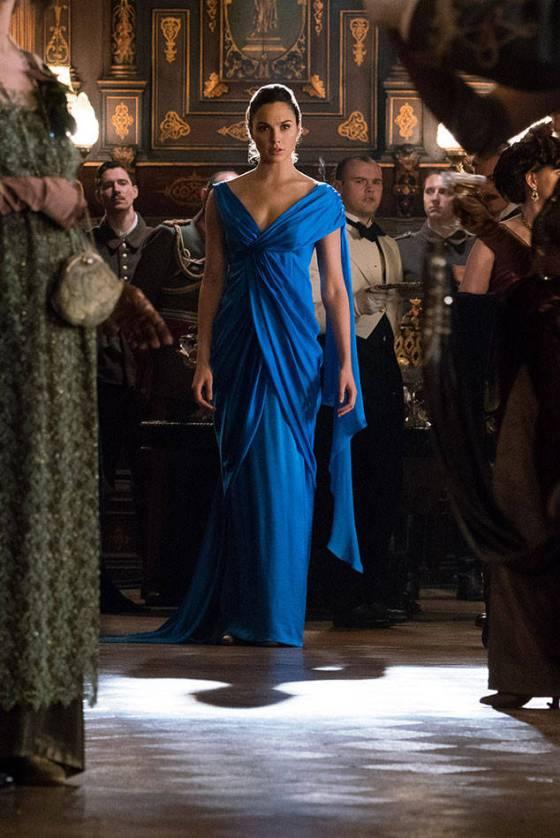 wonder-woman blue gown-36.51917