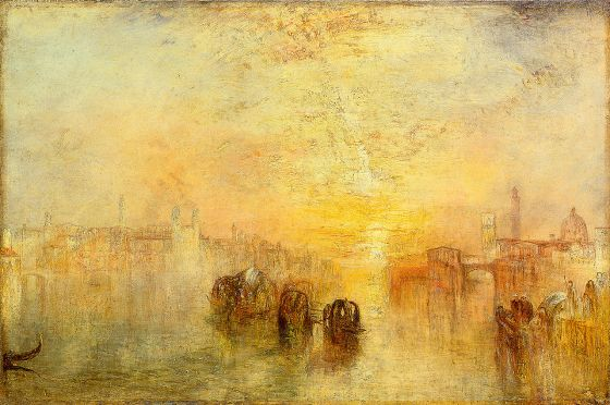 Turner,_Going_to_the_Ball_(San_Martino)