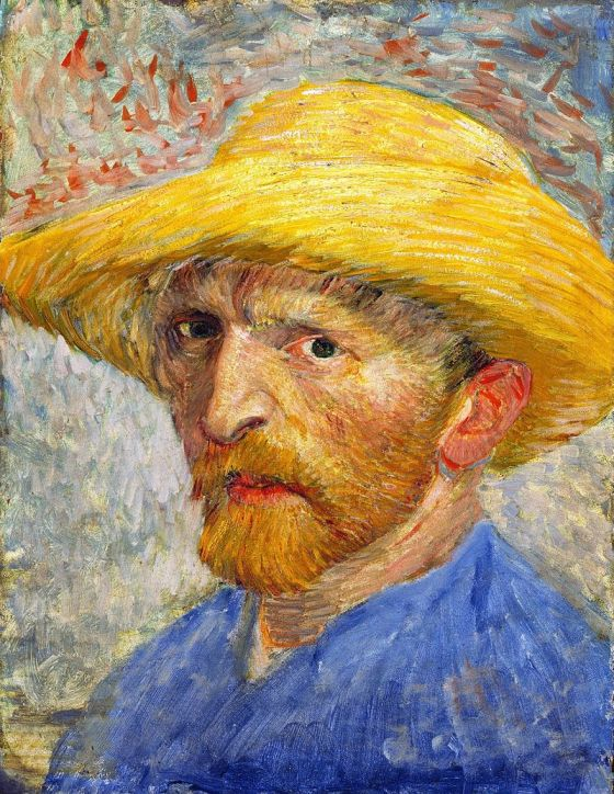 Van_Gogh_Self-Portrait_with_Straw_Hat_1887-Detroit.jpg