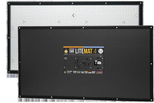 LiteMat-4