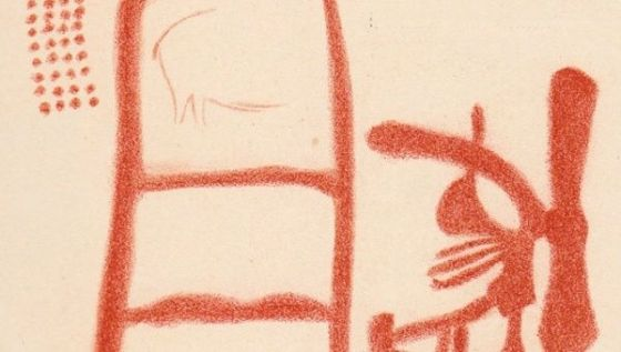 cave painting 2