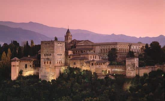 The-Alhambra-2