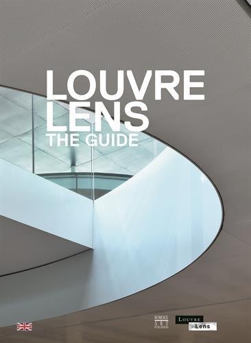 Louvre Lens 1