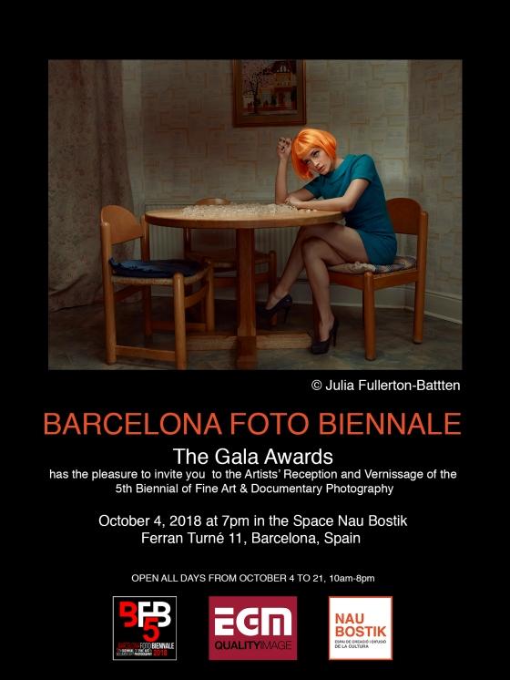 Barcelona Standard Biennial invitation 300dpi
