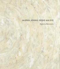 jasper book
